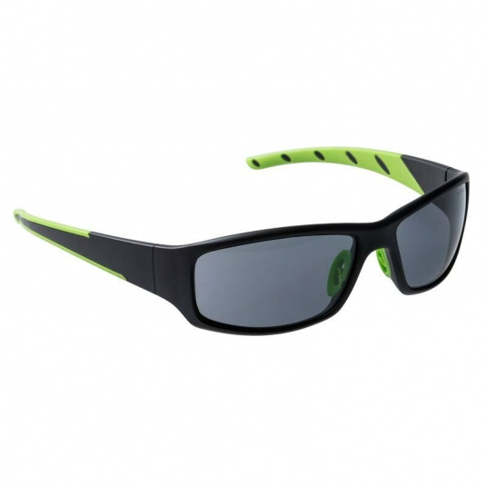 Portwest PS05SKR Smoke Lens Athens Sport Safety Glasses
