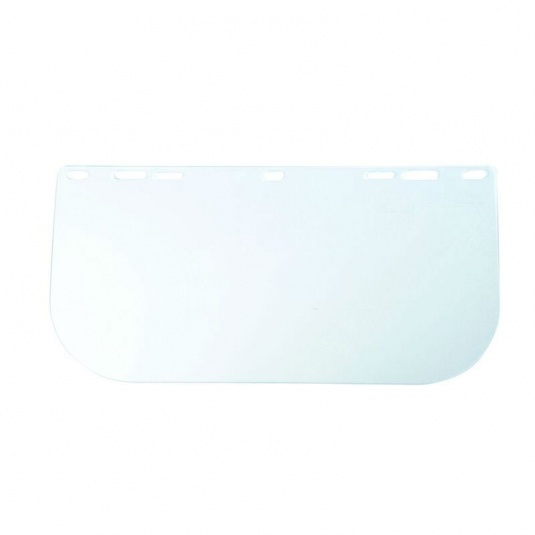 Portwest Clear Replacement Visor PW92CLR