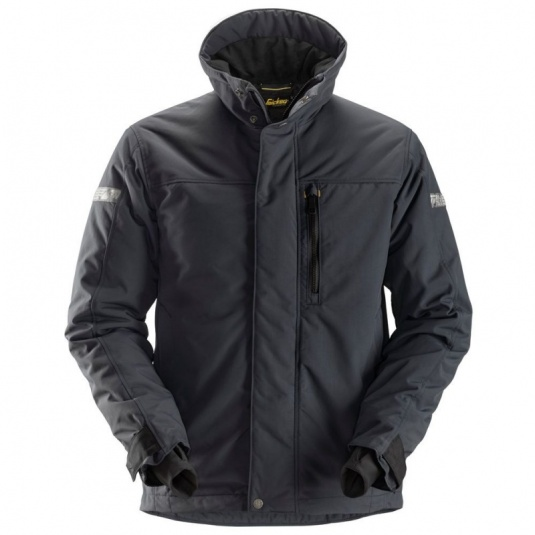 Snickers 1100 37.5 Insulated Work Jacket
