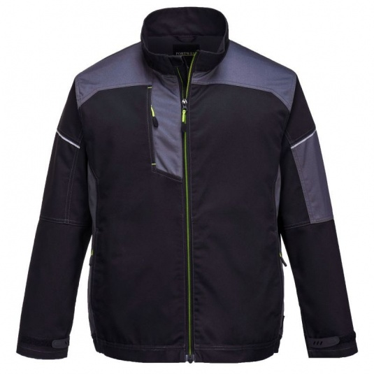 Portwest PW3 Lightweight Urban Work Jacket T603