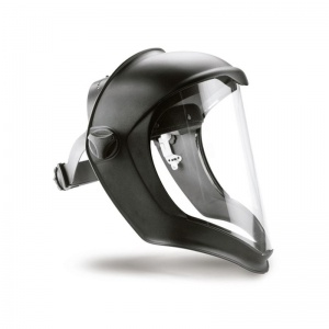 Honeywell Bionic Clear Face Shield Visor 1011623
