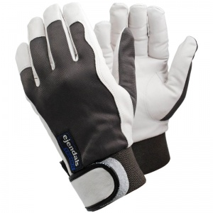 Ejendals Tegera 116 Reinforced Leather Handling Gloves