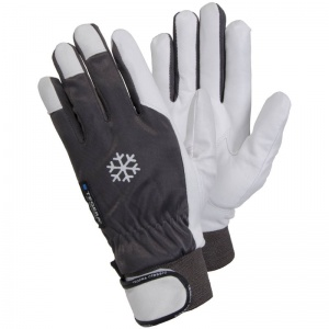 Ejendals Tegera 117 Thermal Cold Weather Handling Gloves