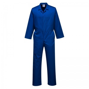 Portwest 2201 Food Coveralls