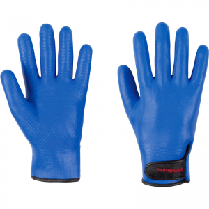 Honeywell 2299500 DeepBlue Cold-Resistant Gloves