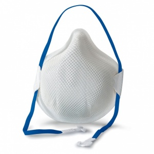 Moldex Smart 2380 FFP1 Disposable Dust Mask  (Box of 20)