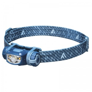 ProGARM 2671 Arc Flash Photon Headtorch