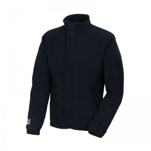 ProGARM 5790 Fleece Lined FR Arc Flash Jacket