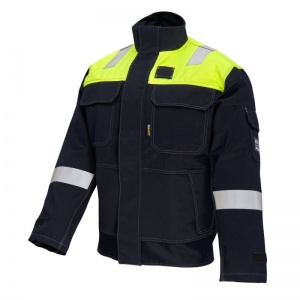 ProGARM 5808 Arc Flash FR Two Tone Drivers  Jacket