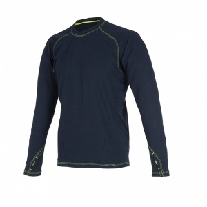 ProGARM 8210 Thermal Baselayer FR Arc Flash Top