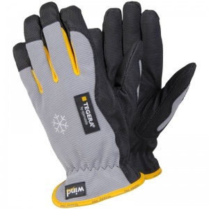 Ejendals Tegera 9127 Waterproof Thinsulate Gloves