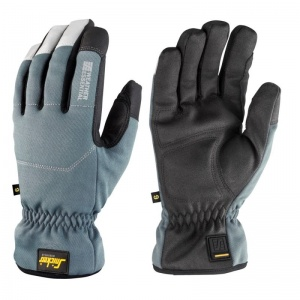 Snickers Insulated Essential Weather Gloves 9578