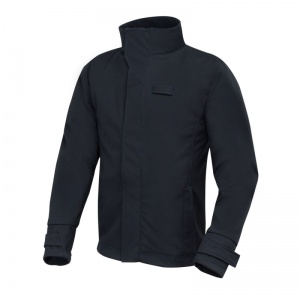 ProGARM 9931 Arc Flash Softshell Jacket