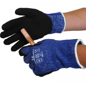 AceTherm Max-5 Cut-Resistant Thermal Gloves