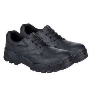 Portwest FW14 Steelite Protector S1P Steel Toecap Shoes