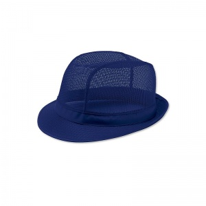 Alexandra Workwear Foodtrade Trilby Hat