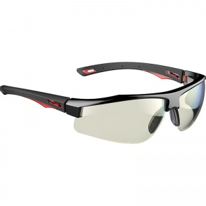 JSP Galactus Premiershield Indoor/Outdoor Safety Glasses