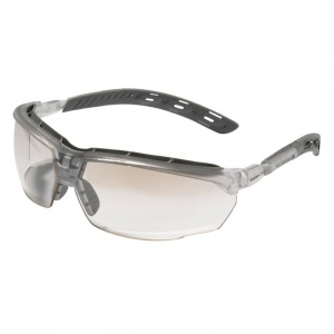 JSP Master Gradient Anti-Scratch Lens Safety Glasses