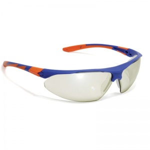 JSP Stealth 9000 Indoor/Outdoor Hard Coated Glasses