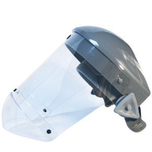 JSP Cobra Grinding Face Shield
