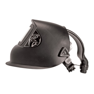 JSP Jetstream Cobra Air-Fed Welding Helmet