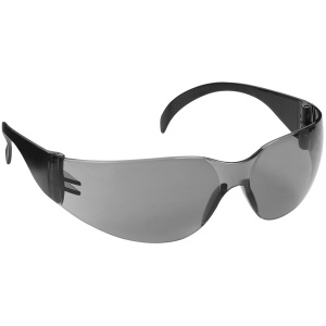 JSP M9400 Wraplite Tinted Safety Glasses
