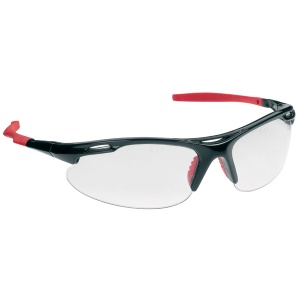 JSP M9700 Sports Safety Glasses