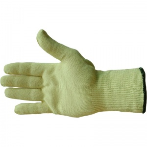 Kevlar Lightweight Heat-Resistant Gloves KKL13