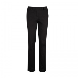 Alexandra Workwear Essential Women's Slim Leg Chinos