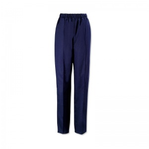 Alexandra Workwear Women's Elasticated Trousers