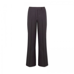 Alexandra Workwear Women's Wide Leg Trousers