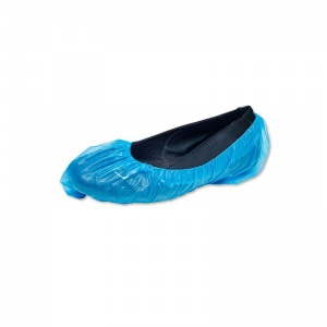 Alexandra Workwear Hygienic Disposable Overshoes (Pack of 100)
