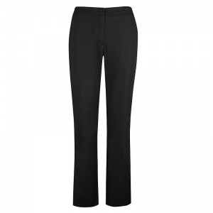 Alexandra Workwear Women's Bootleg Trousers