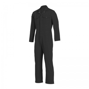 Alexandra Workwear Essential Coverall