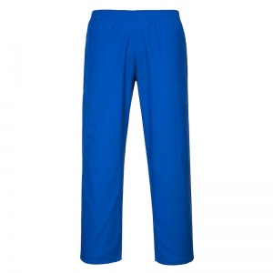 Portwest 2208 Baker's Trousers