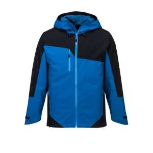 Portwest S602 X3 Waterproof Jacket