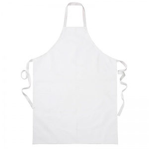 Portwest 2207 Apron with Chemical Protection Finish