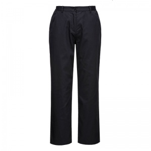 Portwest C071 Women's Chefs Trousers