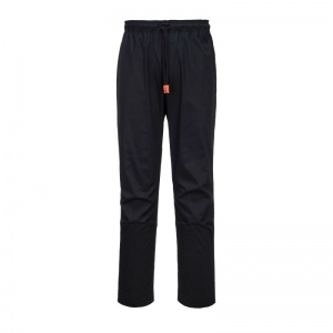 Portwest C073 MeshAir Pro Chef's Trousers