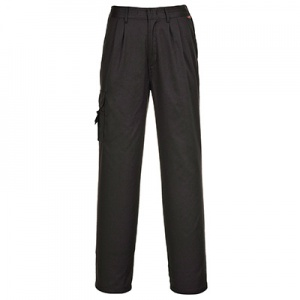 Portwest C099 Women's Combat Trousers