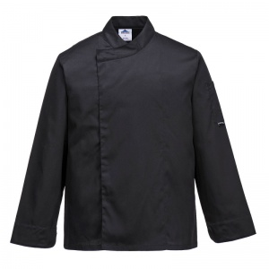 Portwest C730 Cross-Over Chef's Jacket