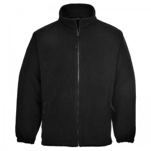 Portwest F205 Aran Fleece Jacket