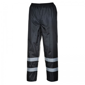 Portwest F441 Iona Rain Trousers