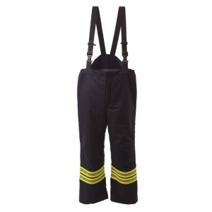 Portwest FB31 Structural Fire Firefighter Trousers