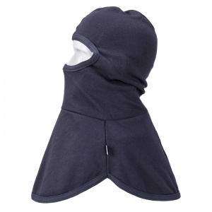 Portwest FR20 FR Anti-Static Arc Flash Balaclava Hood