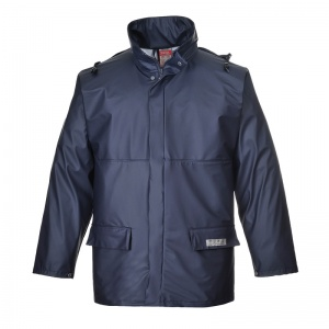 Portwest FR46 Flame Resistant Sealtex Jacket