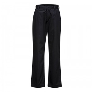 Portwest LW30 Women's Magda Trousers