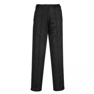 Portwest LW97 Women's Elasticated Trousers