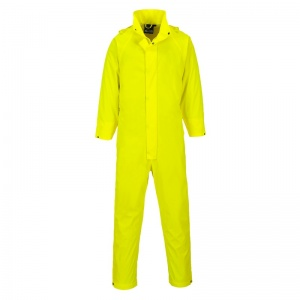 Portwest S452 Sealtex Classic Coveralls
