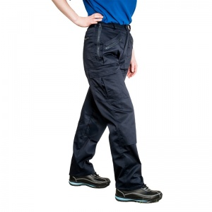 Portwest S687 Women's Action Trousers